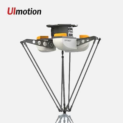 DELTA轻量型工业机器人